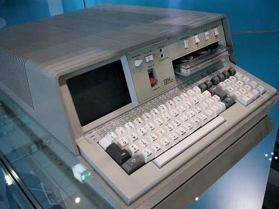 IBM 5100