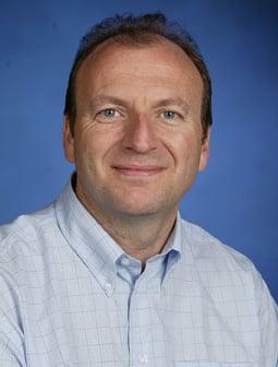 Andy Lees