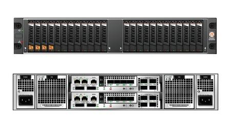Huawei Symantec OceanSpace Dorado S2100