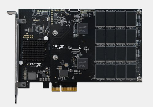 OCZ RevoDrive 3 X2