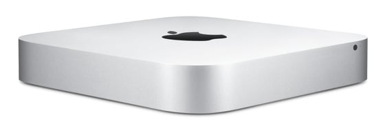 Apple Mac Mini 2011