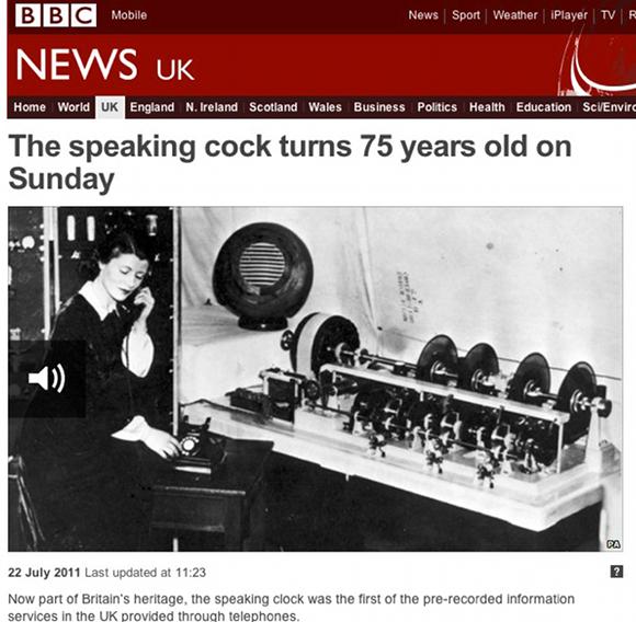 speakingcockbbc