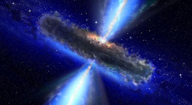 NASA Image