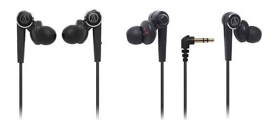 Audio-Technica ATH-CKS90