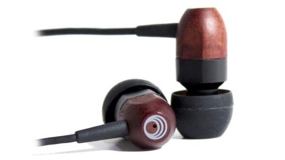 ThinkSound TS02