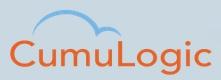 CumuLogic logo