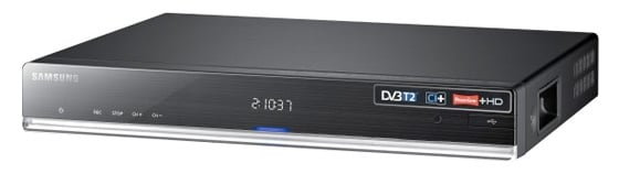 BD-DT7800 