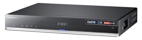 BD-DT7800