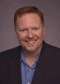 Nvidia Tesla CTO Steve Scott