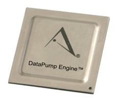 DataPump Engine