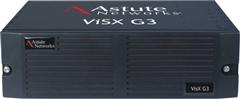ViSX G3 2400