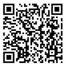 Cerebus QR