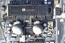 North Anna Power Plant