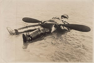 man_with_propeller
