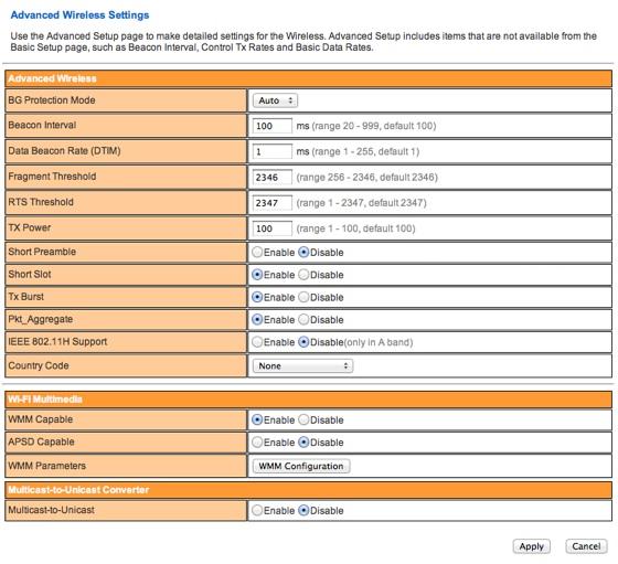 Solwise Net-3G-A10 UI