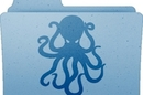 VMware Project Octopus