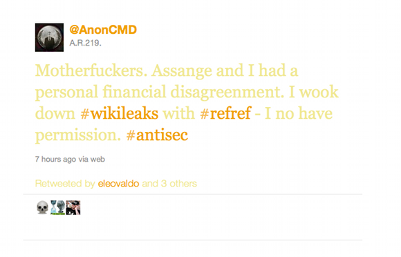 refrefscreengrab_wikileaks_takedown