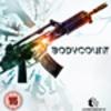 Codemasters Bodycount