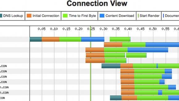 conviewscreengrab.jpg