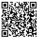 HeyTell Android app QR code