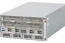 Oracle Sparc T4-4 server