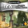 Ico &amp; Shadow of the Colossus Collection