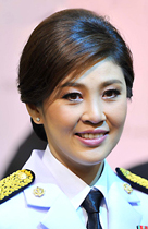 thaiprimeminister_Yingluck_Shinawatra