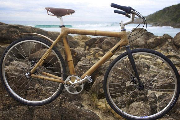 bamboo_bike2