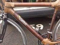 bamboo_bikeC