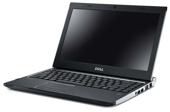 Dell Vostro V131 laptop
