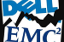 dell_emc_split_75x75