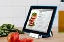 Belkin Chef Stand and Stylus for tablets