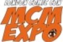 London Comics Con