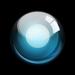 Iris Android app icon
