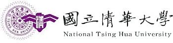 SCC Team Profile NTHU Taiwan