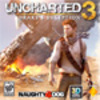 Uncharted 3