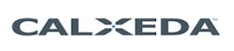 Calxeda logo