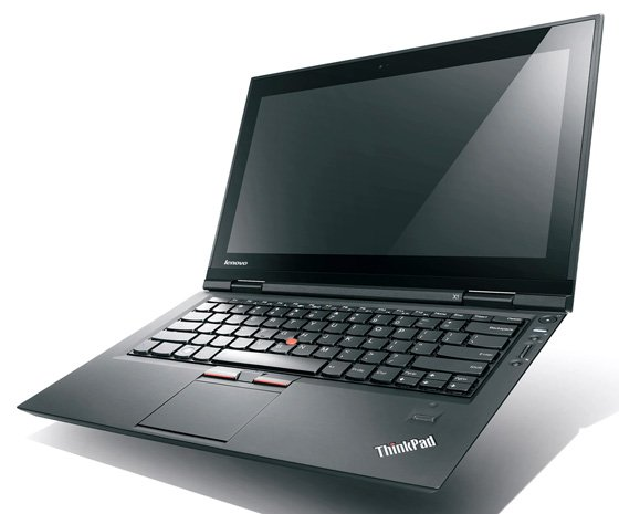Lenovo ThinkPad X1 13 3in Core i5 notebookLenovo Laptop Thinkpad