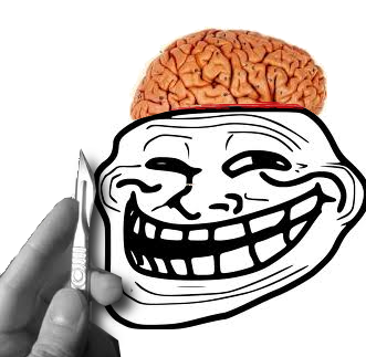 troll_brain3