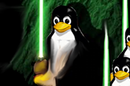 2jedi_linux_sideteaser