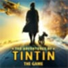 The Adventures of Tin Tin
