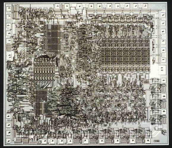 Intel 8080