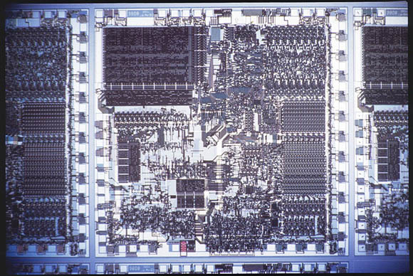 Intel 8086