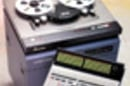 Mitsubishi_X-880 32-track_ProDigi recorder