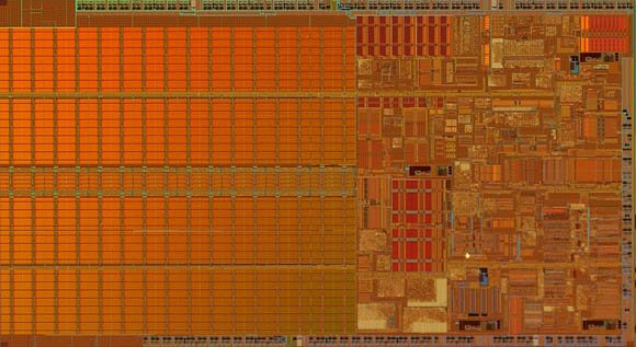 Intel Pentium M