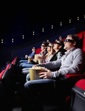 shutterstock_3d_movie_watchers