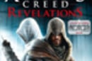 Assassin&amp;amp;#39;s Creed: Revelations