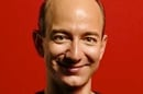 Bezos headshot