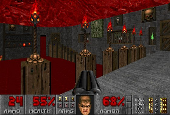 id_software_doom_1.jpg