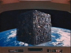 borg_cube
